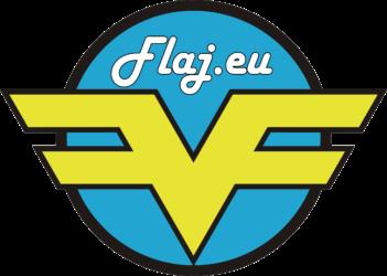 Flaj.eu